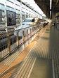 kyouto'st8.12.jpg